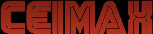 — Ceimax Soft, tu socio tecnológico de confianza
